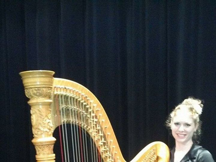 Tmx 1420580868817 4.19.14 Spring Concert Byso Chaparral Hs Murrieta  Long Island City, NY wedding ceremonymusic