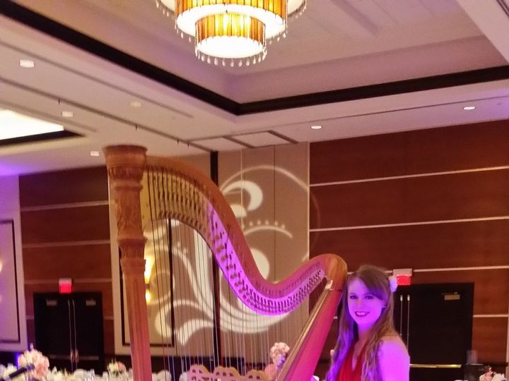Tmx 1420580909351 5.11.14 Agua Caliente Casino For Mothers Day1 Long Island City, NY wedding ceremonymusic