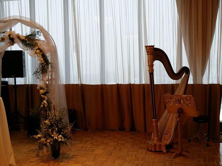 Tmx 1428013956736 2.21.15 Wedding Long Island City Ny 1 Long Island City, NY wedding ceremonymusic