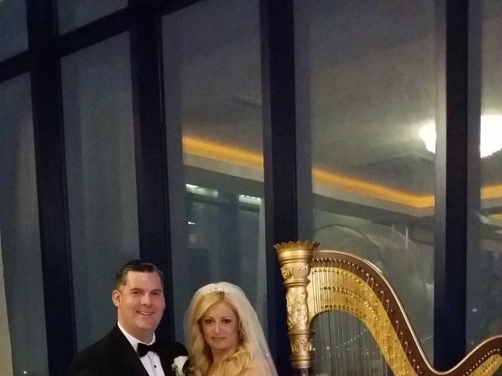 Tmx 1428013971565 2.21.15 Wedding Long Island City Ny Long Island City, NY wedding ceremonymusic