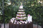 Tmx 1337643657455 Somuchfun Temecula wedding cake