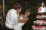Tmx 1337643660868 Somuchfun2 Temecula wedding cake