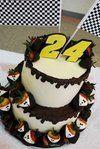 Tmx 1337643865215 Gordongroomscake Temecula wedding cake
