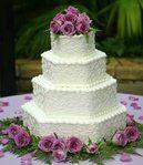 Tmx 1337643885840 Wedding16 Temecula wedding cake