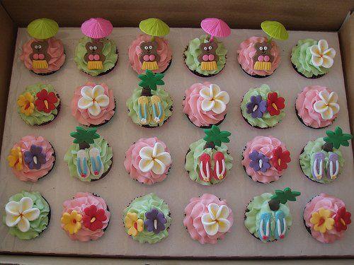 Tmx 1337644212837 7thbirthdaycupcakes Temecula wedding cake