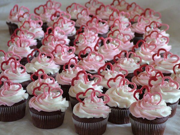 Tmx 1337644268047 Valentinescupcakes Temecula wedding cake
