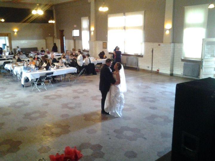Tmx 1430352186477 10711139101527499779576588982785867323834483n Butte wedding dj