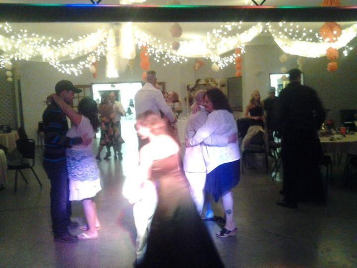 Tmx 1430352323484 10300794101527499734176586864679275882518947n   Co Butte wedding dj