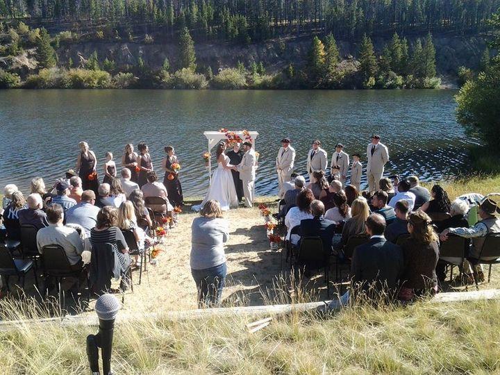 Tmx 1430352326889 10407233101527499731576583240293941390055196n Butte wedding dj