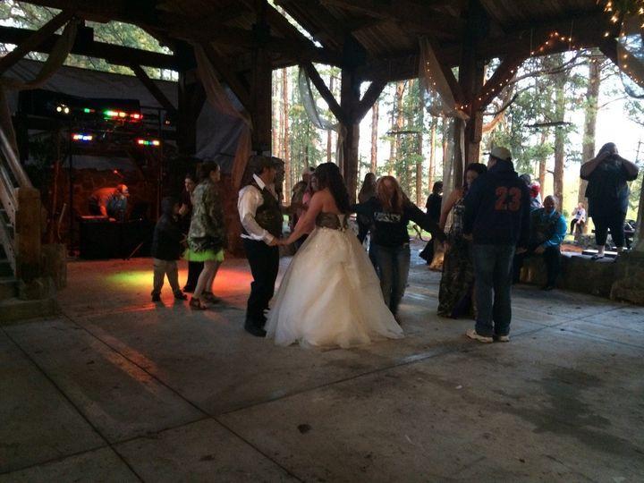 Tmx 1430352474685 10456340102012002591677091574681459n Butte wedding dj