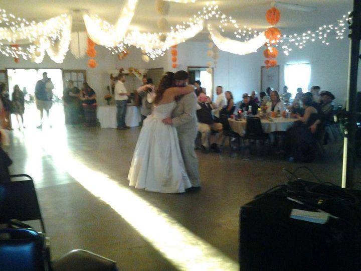 Tmx 1430362230430 1904069101527499730476588327328972694434948n   Cop Butte wedding dj