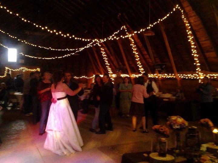 Tmx 1430362237495 1041827214324299637036525170018105384474969n Butte wedding dj