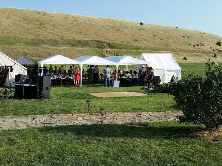 Tmx 1436136995923 20150703185629 Butte wedding dj