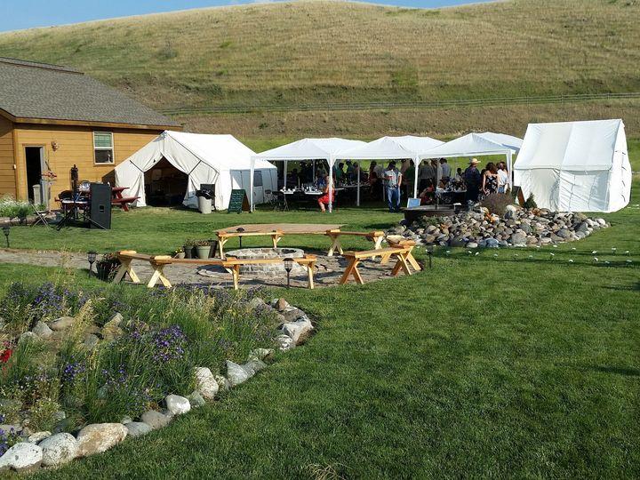 Tmx 1436137060163 20150703185650 Butte wedding dj