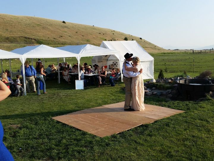 Tmx 1436137111719 20150703193157 Butte wedding dj
