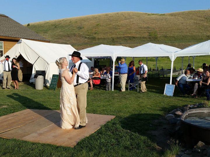 Tmx 1437455124055 20150703193223 Butte wedding dj