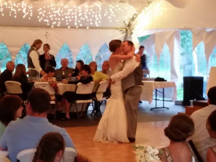 Tmx 1441662125811 20150822200643 Butte wedding dj