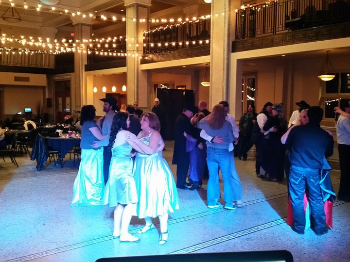 Tmx 1449086794166 20151031200646 Butte wedding dj