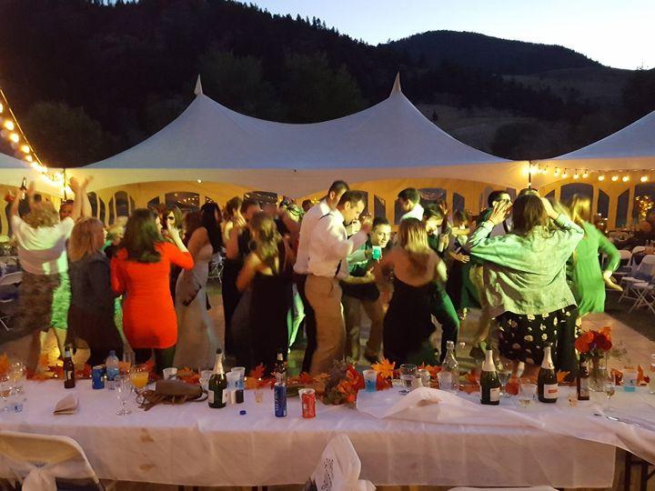 Tmx 1473866502215 20160910201804 Butte wedding dj