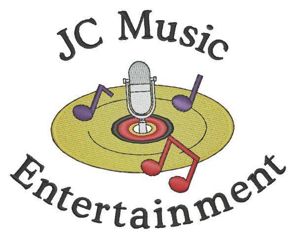JCMusicEntertainment1