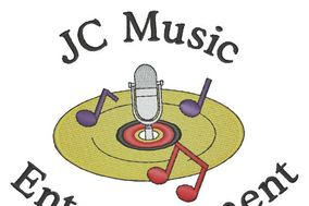 JCM ENTERTAINMENT