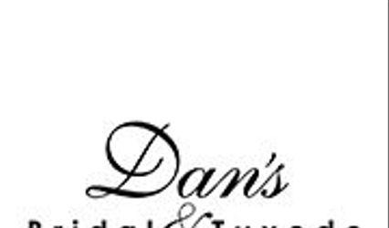Dan's Bridal & Tuxedo