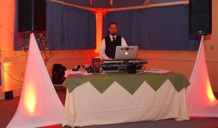 DJ Mic-E-Luv 1