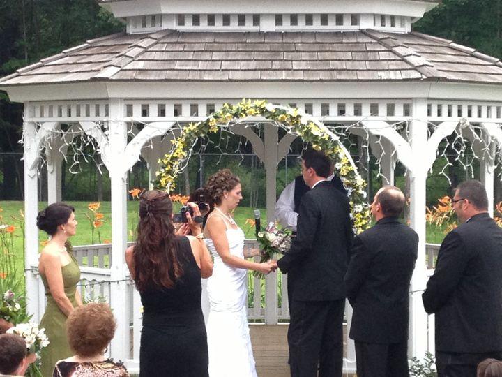 Tmx 1414506463827 Img2694 Springfield wedding dj
