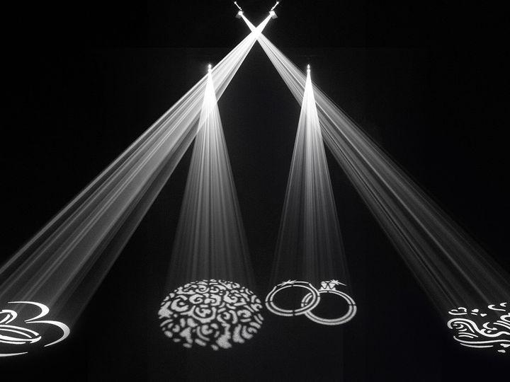 Tmx 1467302358430 Image Springfield wedding dj