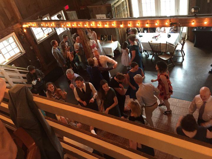 Tmx 1467302544137 Image Springfield wedding dj