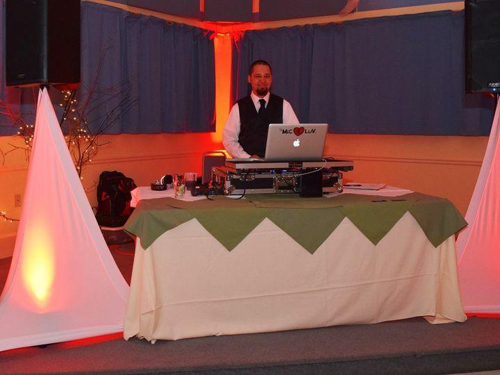 Tmx 1467302588167 Image Springfield wedding dj