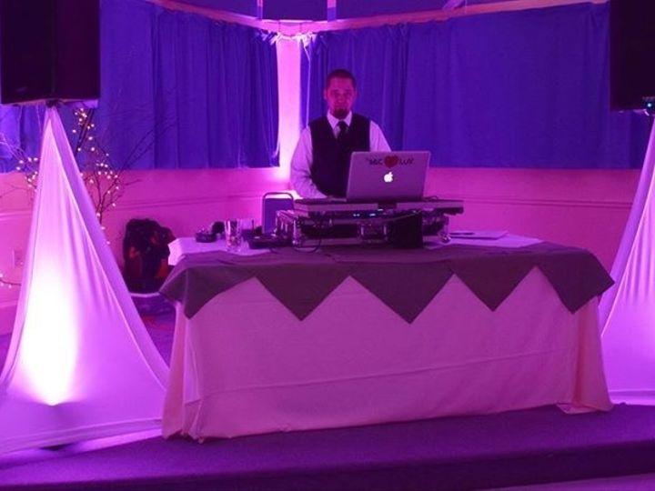 Tmx 1467302610336 Image Springfield wedding dj