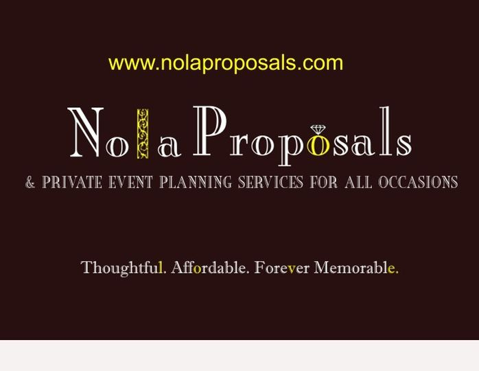 For events that are thoughtful, affordable, and forever memorable.