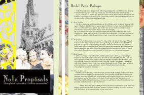 Nola proposals