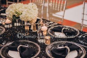 Premier Planning and Events