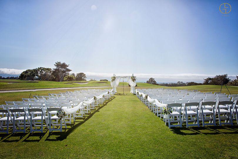 271f17e4a18e6ea5 wedding photographer golf couse