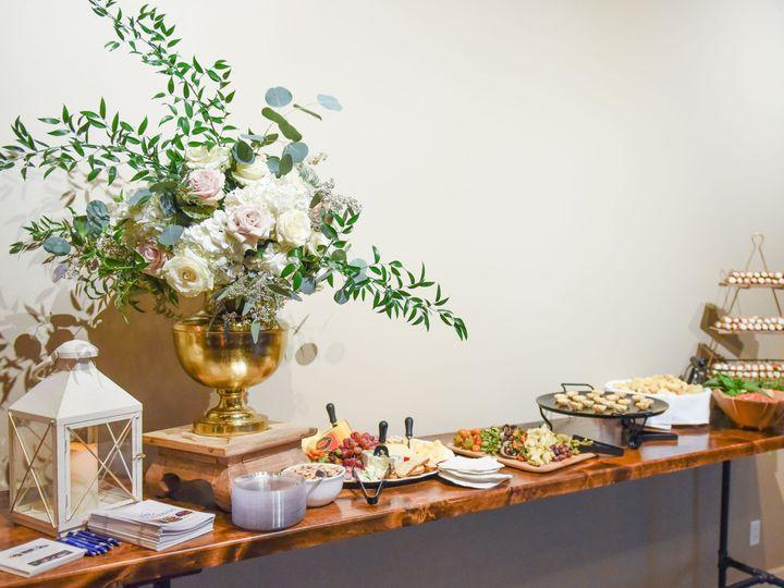 Tmx Dsc 5956 51 572462 Overland Park, Missouri wedding catering