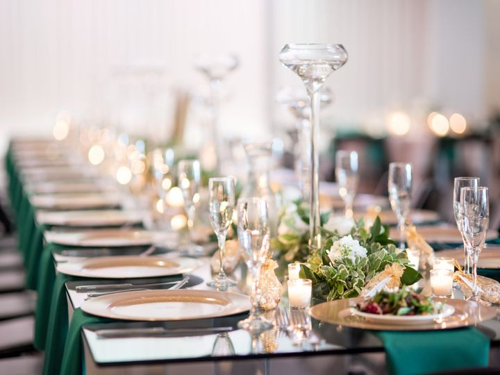 Tmx Maxwellkara 492 51 572462 Overland Park, Missouri wedding catering