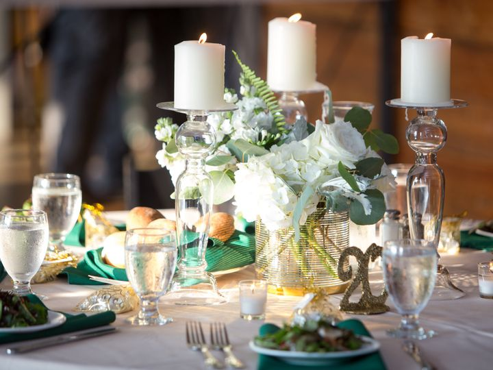 Tmx Maxwellkara 519 51 572462 Overland Park, Missouri wedding catering