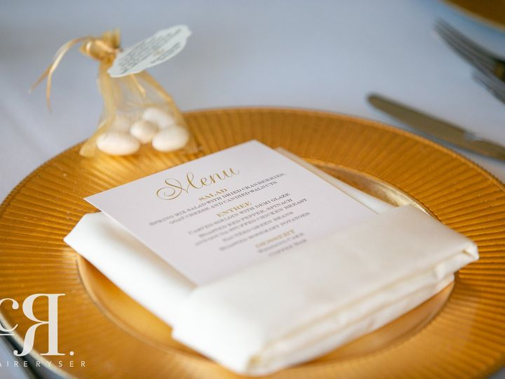 Tmx Meredith Bryan Wedding 0474 51 572462 Overland Park, Missouri wedding catering