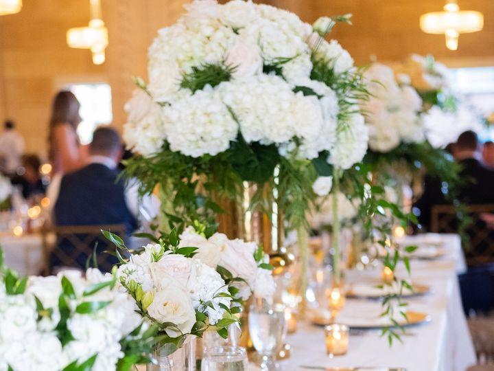 Tmx Meredith Bryan Wedding 0646 51 572462 Overland Park, Missouri wedding catering