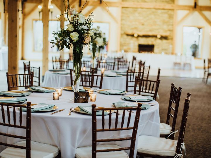 Tmx Table Setting 3 51 572462 Overland Park, Missouri wedding catering