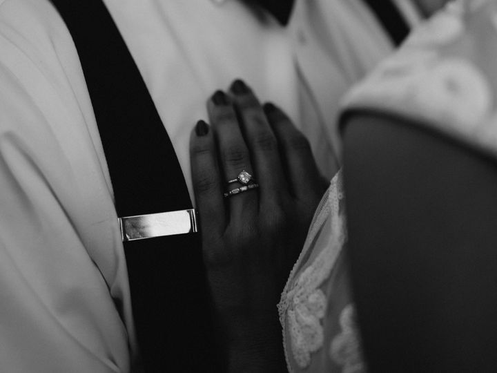 Tmx Benxvicky Wedding Elopement Photographer15 51 1013462 159804802362889 Atlanta, GA wedding photography