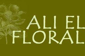 Ali Eli Florals