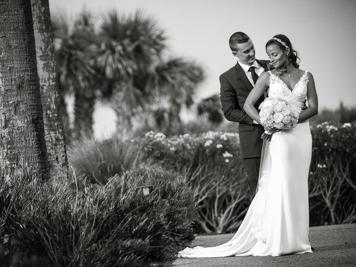 Tmx 1509207121859 Image 270 Orlando, FL wedding photography