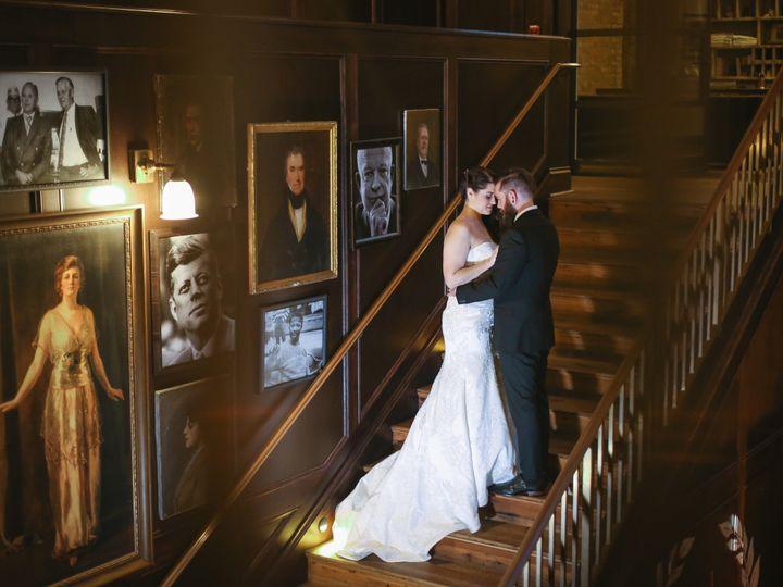 Tmx 1509207430486 Image 504 Orlando, FL wedding photography