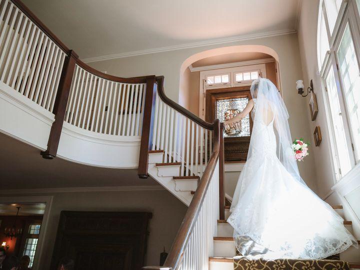 Tmx 1509249334236 Image 481 Orlando, FL wedding photography