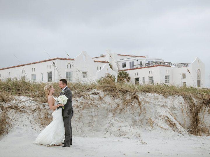 Tmx 1509251211406 Screen Shot 2017 03 15 At 11.53.31 Am Orlando, FL wedding photography