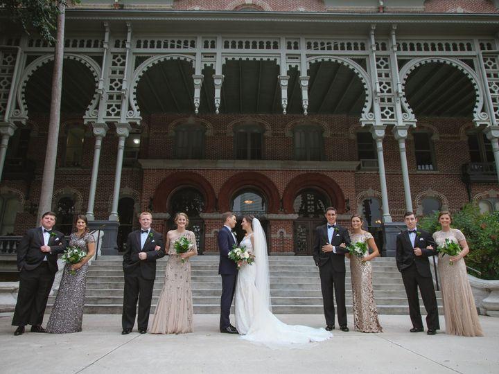 Tmx 1509751793390 Image 6 Orlando, FL wedding photography