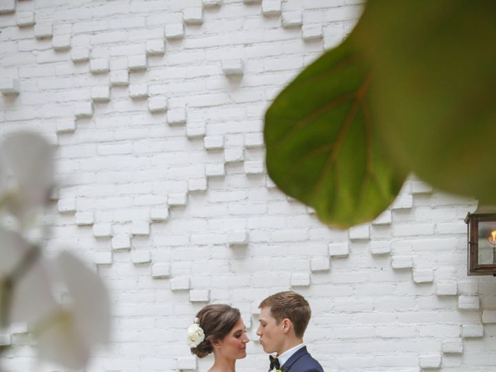 Tmx 1509752033300 Image 12 Orlando, FL wedding photography